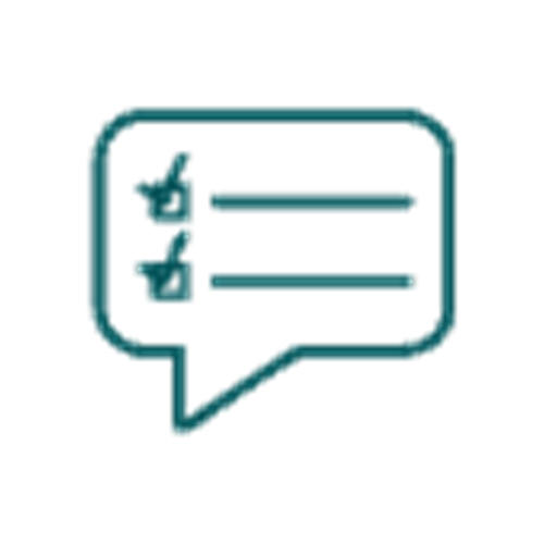 dailyonlineicon (1).png